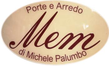 Mem di Michele Palumbo