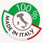 La qualità dei Prodotti Italiani